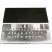 16&quot;x 6&quot; Negatives W/ Picture Re-Print