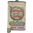 Laflin & Rand Powder Tin