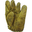 1900's Winchester Baseball Glove