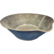 Butchers Tin Pan