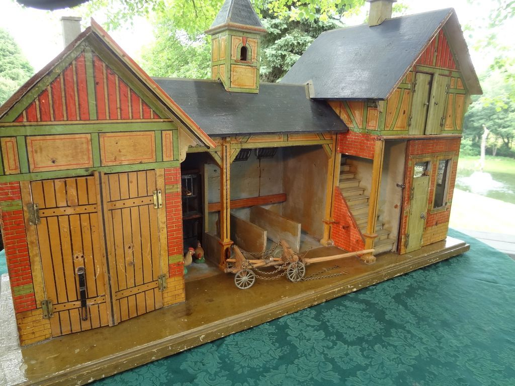 Pictures Of Shops With Living Quarters Joy Studio Design