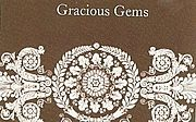 Gracious Gems