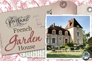 FrenchGardenHouse