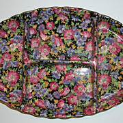 Royal Winton Chintz Majestic Tray