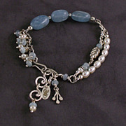 SOLD Summer's day bracelet