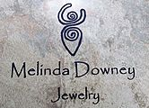 Melinda Downey Jewelry
