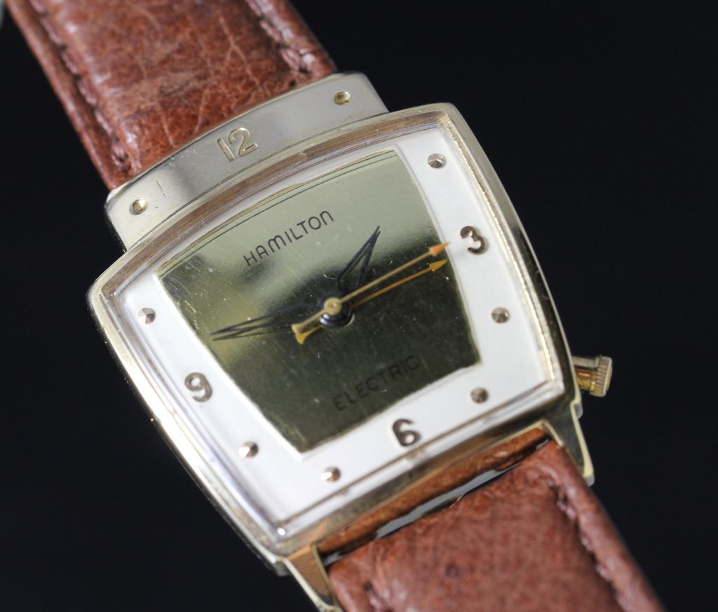 vintage mens watches old hamilton men s watches image 1215 1l jpg file size 1024 x 1024 pixels 80593 bytes 1958 hamilton pacer electric vintage men s watch
