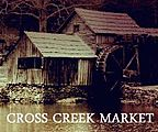 Cross Creek Market