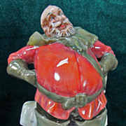 Royal Doulton Figure Falstaff HN 2054