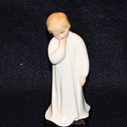 Royal Doulton Darling Figurine