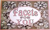 Facets For You