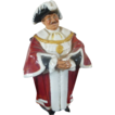Royal Doulton Porcelain Figure The Mayor HN2280