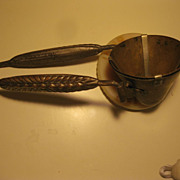Kingery Conical Ice Cream Scoop