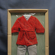 SALE Vintage Sasha Doll Outfit Mint in Package