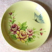 Set of 8 Salad/Soup Plates