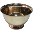 14k Tiffany & Co Revere Bowl