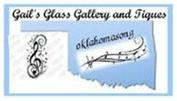 Gail's Glass Gallery and Tiques