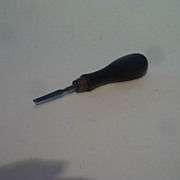 SALE Gun Smith's screwdriver