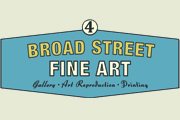 Broad Street Fine Art