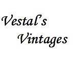Vestal's Vintages