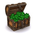 Treasures Chest