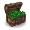 Treasures Chest
