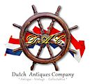 Dutch Antiques Com