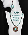 Kaminski Jewelry Designs