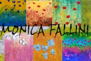 Monica Fallini Fine Art