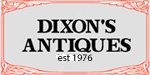 Dixon's Antiques