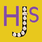 HjS jewelry