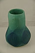 Van Briggle ceramic art pottery