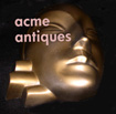 Acme antiques
