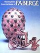 SALE Masterpieces from the House of Faberge by Alexander von Solodkoff- Book about Antiques