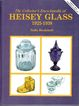 The Collector's Encyclopedia of Heisey Glass, 1925-1938 by Bredehoft, with Price Guide