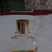 L'Interdit by Givenchy, Eau De Toilette
