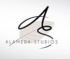 Alameda Studio Designs