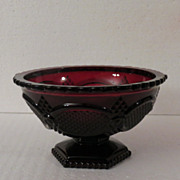 Avon Cape Cod Candy Dish