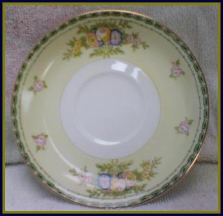 Meito China, China Replacement, dinnerware, tableware
