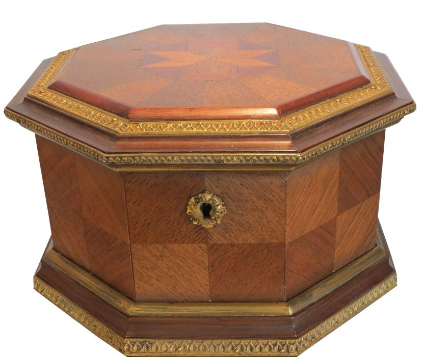 Woodworking Jewelry Box With Fantastic Pictures In Uk egorlincom