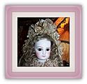 Trish's Treasures Antique Dolls