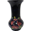 Moorcroft Vase