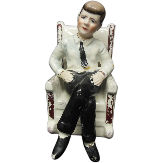 John F. Kennedy Rocking Chair Salt & Pepper Shaker From Antiquegal On . Full resolution  portraiture, nominally Width 1024 Height 768 pixels, portraiture with #8D773E.