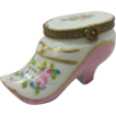 Limoges Shoe Box