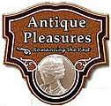 Antique Pleasures