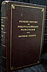 Pioneer History of Phelps & Gorham's Purchase 1851 Wm. Alling