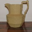 Fine English Ridway Son & Co. Pitcher, c. 1830