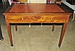 19th Century French Directoire Style Writing Table