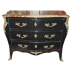 French Napoleon III Commode