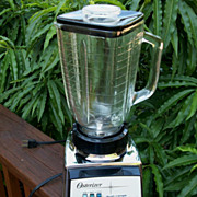 Osterizer Pulse Matic 16 Blender